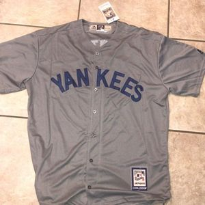 Other - Baseball jerseys